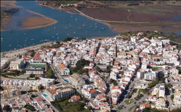 alvor-algarve-overview