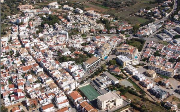 alvor-portugal-overview